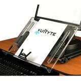 Vu Ryte Ergonomic Document Holders