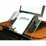 Vu Ryte Ergonomic Document Holders