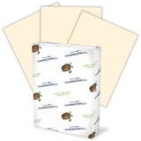 Hammermill Fore Super-Premium Paper