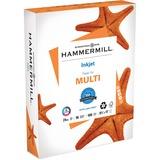 Hammermill Inkjet Paper