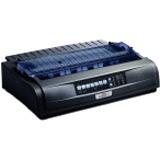 Oki MICROLINE 421N Dot Matrix Printer