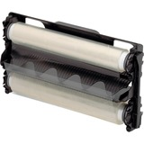 Scotch Dual Laminate Refill Cartridge For Heat-Free Laminating Machine LS960