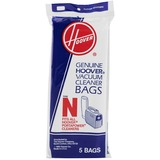 Hoover Disposable Vacuum Bag