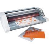 """GBC® HeatSeal® Ultima® 65 Roll Laminator, 27"""" Max. Width, 10 Minute Warm-Up"""