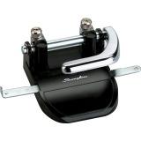 Swingline® Heavy Duty 2-Hole Punch