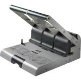 Swingline® High Capacity Adjustable Punch