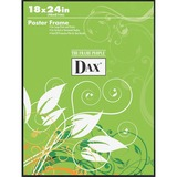 DAX Poster Frame