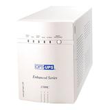 Opti Ups Enhanced (ES-C) 1500VA Tower UPS