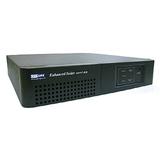 Opti Ups Enhanced ES1500C-RM 1400VA Rack-mountable UPS