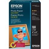 Epson S042038 Inkjet Photo Paper