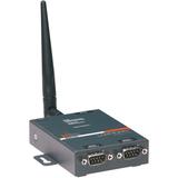 Lantronix WBX2100E Wireless Device Server