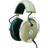 Koss Pro4AA Stereophone