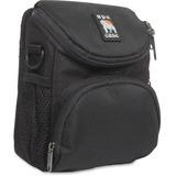 Ape Case AC220 Camcorder/Digital Camera Case