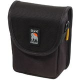 Ape Case AC150 Digital Camera Case