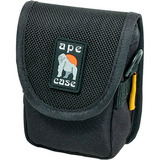 Ape Case AC120 Digital Camera Case
