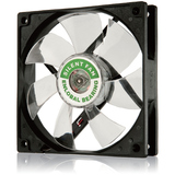 Enermax UC-12EB Marathon Enlobal CPU Fan