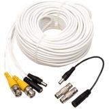 Q-see BNC Cable 100ft w/BNC connectors