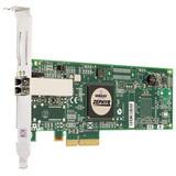 EMC LightPulse LPE11000-E Host Bus Adapter