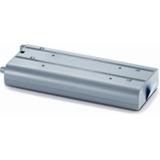 Panasonic CF-VZSU48U Lithium Ion Notebook Battery