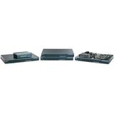Cisco ASA 5505 50-User Bundle