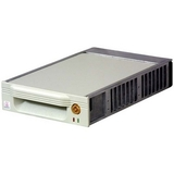 CRU DataPort V Plus Removable Drive Enclosure