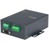 Perle SDS1 TD2R2 Device Server