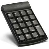 Unitech K19 USB Keypad