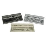 Keytronic E03600P2 Keyboard