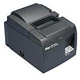 Star Micronics TSP143U Receipt Printer