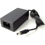 Digi AC Power Adapter for Serial Server