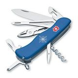 Victorinox Skipper Swiss Army Knife
