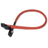 3ware SFF-8087 to Multi-lane SATA Forward Break-out Cable