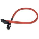 3ware SFF-8087 to Multi-lane SATA Forward Break-out Cable