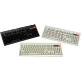 Keytronic CLASSIC-P1 Keyboard