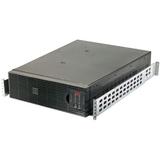 APC Smart-UPS RT 3kVA Rack-mountable UPS