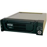 CRU RhinoJR 110 SATA II Removable HDD Enclosure