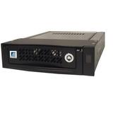 CRU Data Express 110 SATA II Removable HDD Enclosure