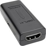 Tripp Lite HDMI In-Line Signal Booster Video Extender 1920x1200 24Hz 150'