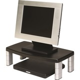 3M Adjustable Monitor Riser Stand