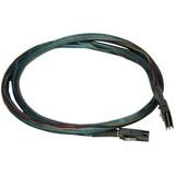 3ware 3ware Multilane SAS Cable