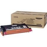 Xerox High Capacity Magenta Toner Cartridge