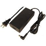BTI 65Watt AC Adapter for Notebooks
