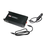 Lind IB2045-1871 90Watt Auto Adapter for Notebooks