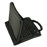 InfoCase Lenovo Convertible Tablet Case