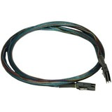 3ware Multi-Lane Internal Serial ATA Cable