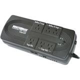 Minuteman EnSpire EN400 Standby UPS