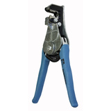 IDEAL Stripmaster Coax Wire Striping Tool