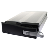 "ICY DOCK MB123SRCK-1B Drive Tray for MB123SK-1B 3.5"" SATA Mobile Rack"