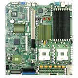 Supermicro X6DHR-8GS Server Board MBD-X6DHR-8GS-B