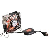 Thermaltake Mobilefan II Cooling Fan
